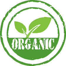 Top10inaction.com Revealed Top 10 Organic Beauty Brands in 2014 | Organic Beauty Trends | Scoop.it