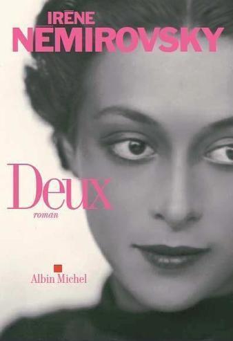 Arte consacrée grâce à Delphine de Vigan et Irène Nemirowksy   Art et littérature (etc.)   Scoop.it