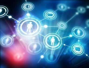 L'open innovation? Vale una crescita del Pil dell'1,9% | Reti di impresa, start-up, web-marketing ed internazionalizzazione | Scoop.it