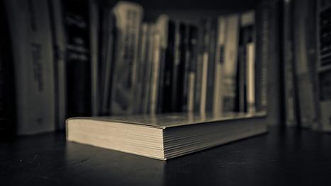Lecture sur écran et papier : des processus d'apprentissage complémentaires | Petites sélections pour un bon usage de la littérature au lycée | Scoop.it