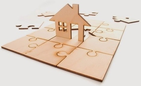 Real Estate Funds: Bank Upon the Professional Experience and Expertise | Business & Investments | Scoop.it