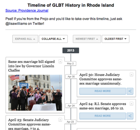 Data For Radicals | Data visualization tutorials with a social justice angle | Data Science | Scoop.it