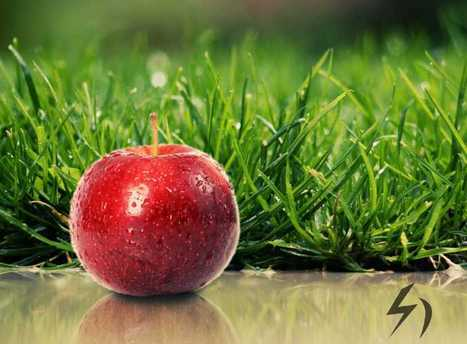Top 7 Secret Health Benefits of Apple | Youth Collection 47 | Scoop.it
