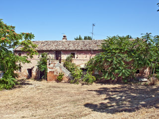 La Contessa Estate: your Agriturismo in Le Marche | Le Marche Properties and Accommodation | Scoop.it