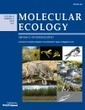 Microbiome Evolution Along Divergent Branches of the Vertebrate Tree of Life: What's Known and Unknown | MycorWeb Plant-Microbe Interactions | Scoop.it