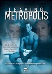 Watch Leaving Metropolis Movie 2002 Online Free Full HD Streaming,Download   Hollywood on Movies4U   Scoop.it