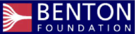 Public, Educational, and Governmental Access Cable Television Channels: Issues for Congress | Benton Foundation | Community Media | Scoop.it