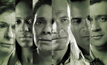 Campanha Nacional do Desarmamento | Desarmamento no Brasil | Scoop.it