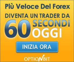 Strategia Opzioni Binarie 120 secondi | Guida al Trading Forex e Opzioni Binarie | Segnali Opzioni Binarie | Scoop.it