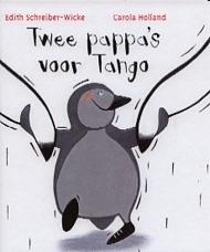 Twee papa's voor Tango | Kleuter | Scoop.it