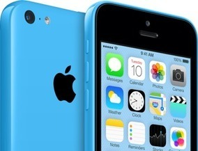 Official Apple Store - iPhone 5s, iPhone 5c, iPad, MacBook Pro, and more | Technology and Gadgets | Scoop.it