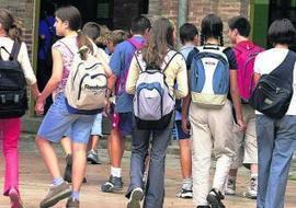 VOZ ÁCIDA: Y LOS CHAVALES QUÉ | Educación ácida | Scoop.it