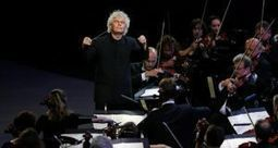 Classical Music: The odd imbalance of 'Ten Thousand Miles Away', and the ... - Irish Times | The Irish Literary Times | Scoop.it
