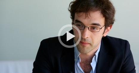 [Social Media Mag #13] Antonio Grigolini, de France Télévisions, décrypte la stratégie numérique de Roland Garros | La révolution numérique - Digital Revolution | Scoop.it