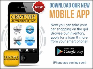 Used Car Dealers San Diego | Used Car Dealers San Diego | Scoop.it