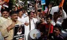 India must do away with the death penalty | Capital Punishment debate | Scoop.it