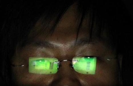 Chinese hacker admitted hacking US Defense contractors | Politics & Government | Scoop.it