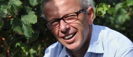 François Lévêque : ça passe ou ça casse ! | Grande Passione | Scoop.it