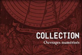 Uranie | Bibliothèque Numérique | Uranie | Bibliothèque numérique Uranie | Scoop.it