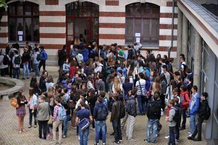 30000 collégiens vont bénéficier de soutien scolaire en ligne | 694028 | Scoop.it