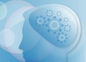 A Simple Guide To 4 Complex Learning Theories - Edudemic | Collaborationweb | Scoop.it