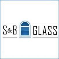 S & B Glass | The Best Sliding Glass Doors in Alpharetta | Scoop.it