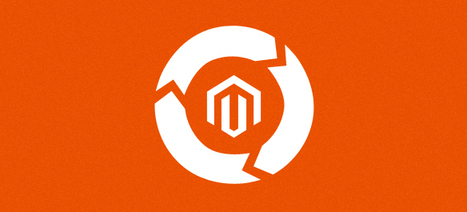 Richer, better and more advanced eCommerce solution that boosts businesses. | Magento Development – Powerful Platform For E-Commerce Development | Scoop.it