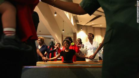 Faith leaders sound off on role of church in public education   FAITH   Scoop.it