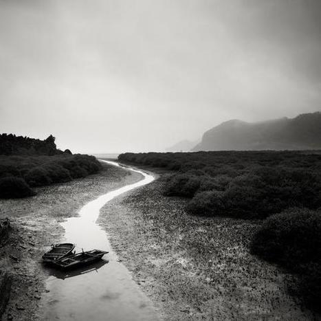 Josef Hoflehner, maître du noir et blanc   Scoop Photography   Scoop.it