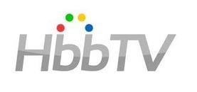 Recording and Delivery of HbbTV Applications | Social TV is everywhere | Scoop.it