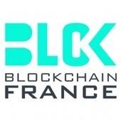 Décentralisation du travail et blockchain | Innovation sociale | Scoop.it