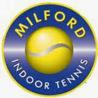 Milford Indoor Tennis
