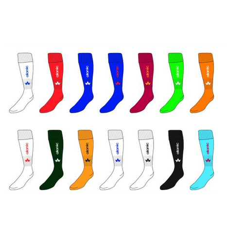 Bright Logo Socks Manufacture, Wholesaler & Suppliers | Online Sports Clothing | Scoop.it