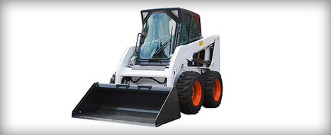 Mini Digger Accident claim advice in the UK   work injury compensation claim   Scoop.it