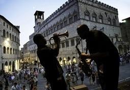 Umbria Jazz svelato il programma del gran finale | Umbria & Italy | Scoop.it