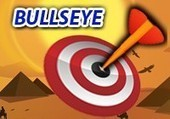 Hit The Bullseye | Android | Java | ChupaMobile | Chupamobile | Scoop.it