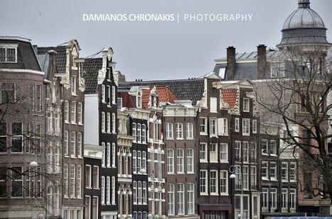 Flickr: Galerie de danichro   Photography and photographers   Scoop.it