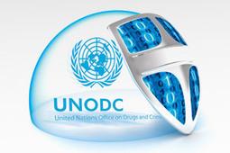 L'ONU veut surveiller Internet pour lutter contre les terroristes | Gestion de la sécurité de l'information | Scoop.it