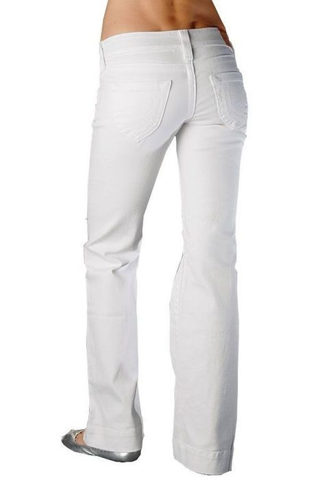 buy True Religion Jeans Disco Candice Rinse Cheap 70% off | Hot Sale Women's Wide Leg Jeans For You | Scoop.it