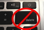 The Internet doesn't have a delete key | Digital & Media Literacy for Parents | Scoop.it