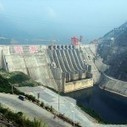 Le plus haut barrage du pays approuvé, malgré les inquiétudes sur l'environnement | Innovations - Energies vertes | Scoop.it