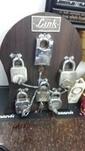 Security Locks and Locks Manufacturers | B2B News | Scoop.it