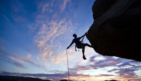 3 étapes pour dépasser ses peurs et aller de l'avant | Webmarketing et Réseaux sociaux | Scoop.it