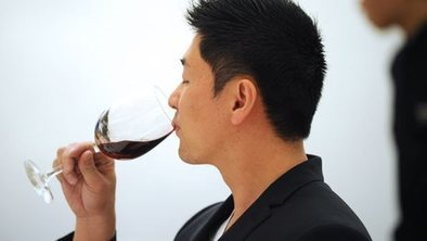 Will China ever be a wine superpower? | Grande Passione | Scoop.it