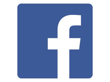 Les 7 raisons pour lesquelles votre communication sur Facebook va se planter | Webmarketing et Réseaux sociaux | Scoop.it