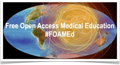 Trends in online learning: #FOAMed | 21st Century Medical English Teaching and Technology Resources | Scoop.it
