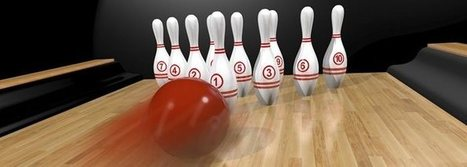 Bowl With Good Friend Inc. for Autism Awareness | Autism & Special Needs | Scoop.it