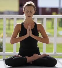 Yoga Reduces Insomnia in Breast Cancer Patients Treated With Hormone Therapy | Breast Cancer News | Scoop.it