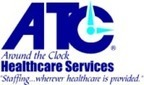 ATC Healthcare Services | | Health Care Services Brooklyn | Scoop.it