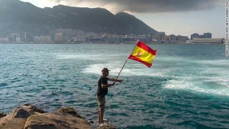 11 things to know before visiting Spain | Trucs et conseils pour les voyageurs | Scoop.it